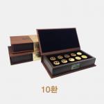 product_gongjin