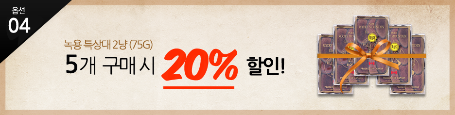 promo_ssang_banner03